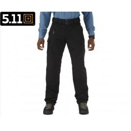 Spodnie 5.11 Stryke Flex-Tac Czarne