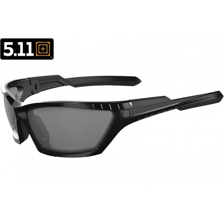 Okulary 5.11 Cavu FF (Full Frame) Polaryzacyjne