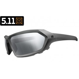 Okulary 5.11 ELEVON FF Mat Black