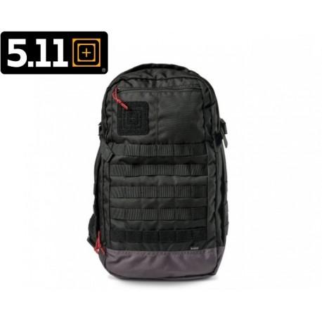 Plecak 5.11 Rapid Origin Pack Czarny