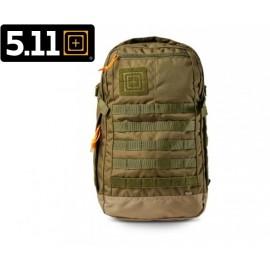 Plecak 5.11 Rapid Origin Pack TAC OD