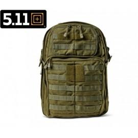 Plecak 5.11 Rush24 34L TAC OD