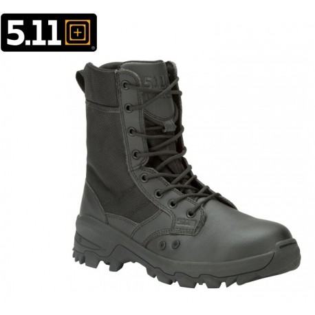 Buty 5.11 Speed 3.0 RapidDry Boot