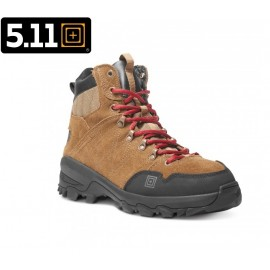 Buty 5.11 Cable Hiker Dark Coyote