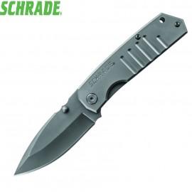 Nóż Schrade SCH304