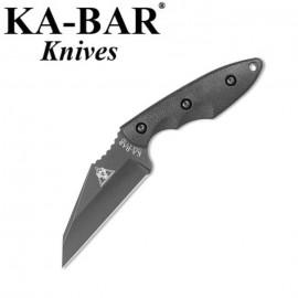 """Nóż Ka-Bar 2485 TDI / Hinderer """"Hinderance"""""""