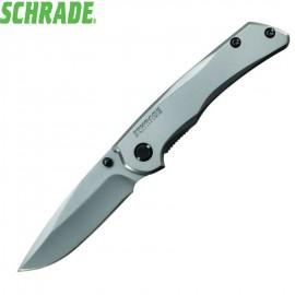 Nóż Schrade SCH311
