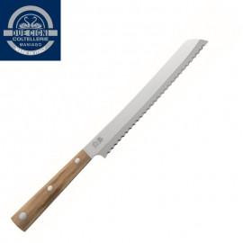 Nóż Due Cigni Hakucho Pankiri 21 cm 2C 510 OL