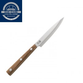 Nóż Due Cigni Hakucho Petty 12 cm 2C 501 OL