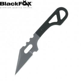 Nóż Fox Cutlery BF-728 Spike Designed Serge Panchenko