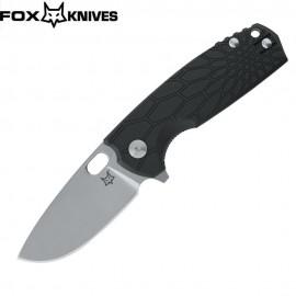 Nóż Fox Cutlery Core FX-604 Design VOX