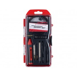 Wycior Umarex Expert Cleaning 4,5 mm / 5,5 mm - zestaw