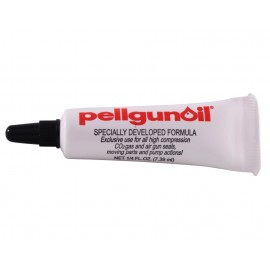 Smar Crosman Pellgunoil 7,39ml