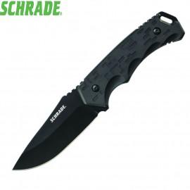 Nóż Schrade SCHF32