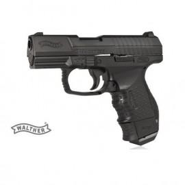 Wiatrówka Walther CP99 Compact BlowBack 4,5 mm