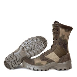Buty Garsing RUSH 35AT CAMO AFG