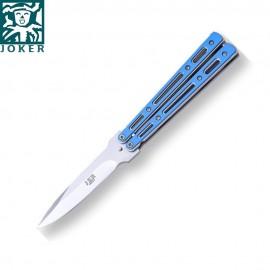 Nóż Joker JKR 485 Motylek