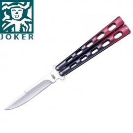 Nóż Joker JKR 595 Motylek