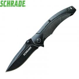 Nóż Schrade SCH218L