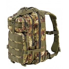 Plecak Defcon 5 Tactical 35L Vegetato Camo D5-L111 VI
