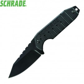 Nóż Schrade SCHF16 Full Tang Neck Knife