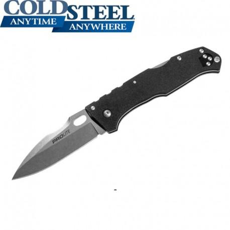 Nóż Cold Steel Cold Steel Pro Lite Sport 20NU