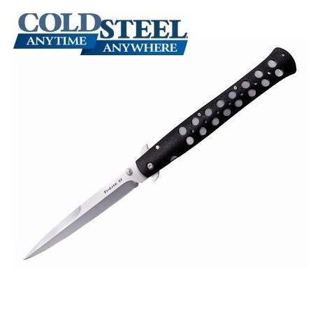 """Nóż Cold Steel Ti-Lite 6"""" 26SXP"""