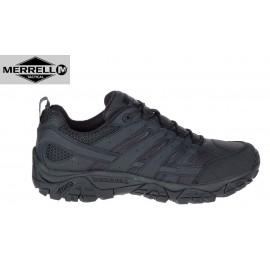 Buty Merrell MOAB 2 TACTICAL czarne
