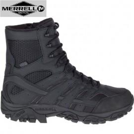"Buty Merrell Moab 2 8"" Tactical WATERPROOF"