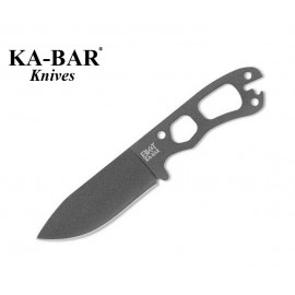 Nóż Ka-Bar BK11 Becker Necker