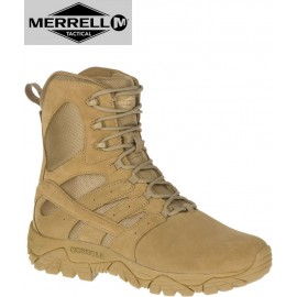 Buty Merrell MOAB 2 DEFENSE coyote