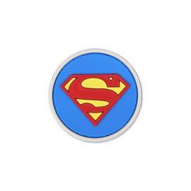 Naszywka 4TAC Superman