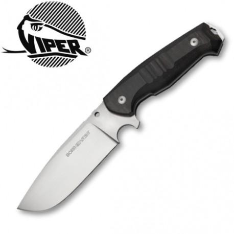 Nóż Viper Borr 4008SWCB