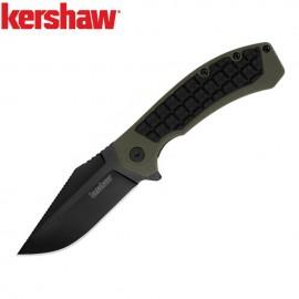 Nóż Kershaw Faultline 8760