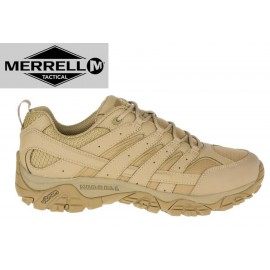 Buty Merrell MOAB 2 TACTICAL coyote (J15857)