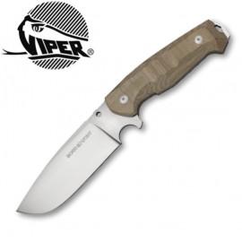 Nóż Viper Borr 4008SWCG