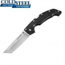 Nóż Cold Steel Voyager Large Tanto 29AT