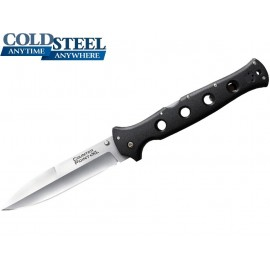 Nóż Cold Steel Counter Point XL 10AA