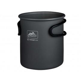 Kubek aluminiowy Helikon Camp Cup 850 ml