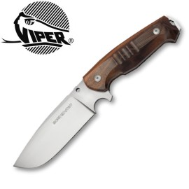 Nóż Viper Borr 4008SWPS