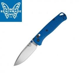 Nóż Benchmade 535 Bugout
