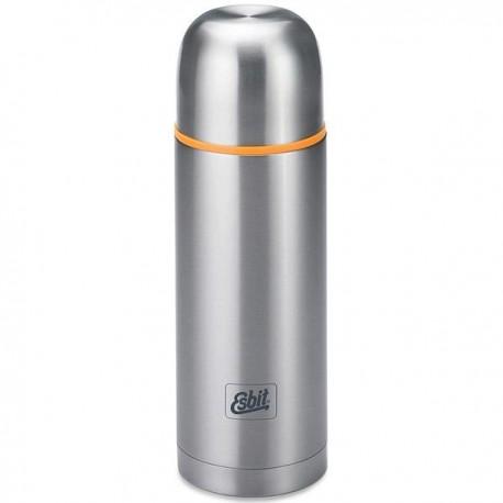 Termos Esbit klasyczny - ISO Vacuum Flask 1 l