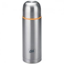 Termos Esbit klasyczny - ISO Vacuum Flask 0,75 l