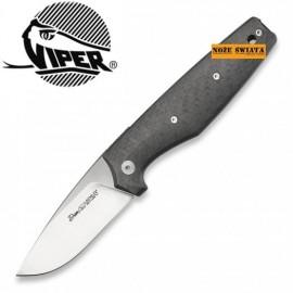 Nóż Viper Dan 1 5928FC