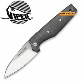 Nóż Viper Dan 2 5930FC