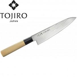 Nóż Tojiro Shippu szefa kuchni 18cm