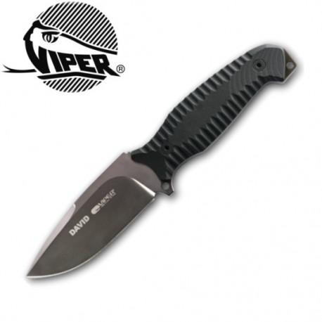 Nóż Viper David 4002CNN