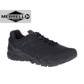 Buty Merrell Tactical AGILITY PEAK MEN czarne (J17763)