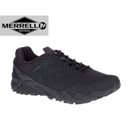 Buty Merrell Tactical AGILITY PEAK MEN czarne