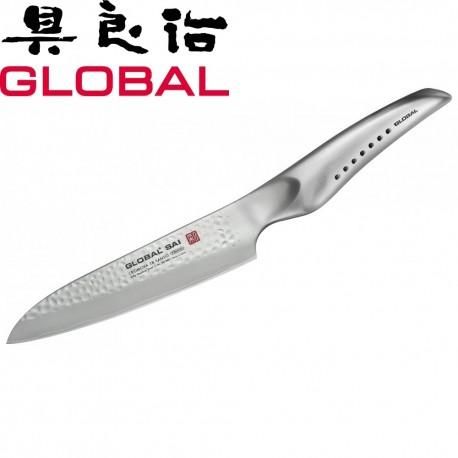 Nóż Global SAI szefa kuchni 14cm
